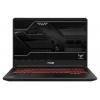Ноутбук Asus ROG FX705GD , купить за 69 605руб.
