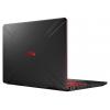 Ноутбук Asus ROG FX705GE, купить за 69 590руб.