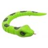 Игрушку Zuru Робо-змея, зеленая (Т10995), купить за 1092руб.