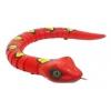 Игрушку Zuru Робо-змея, красная (Т10996), купить за 1092руб.