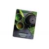 Centek CT-2457 зеленый чай, купить за 975руб.