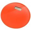 ENERGY EN-420 RIO оранжевые, купить за 555руб.