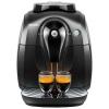 Кофемашина Philips HD8650 2000 Series, черная, купить за 15 975руб.