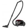 Пылесос LG VK-76A01NDR,  без пылесборника, для сухой уборки, купить за 5 630руб.
