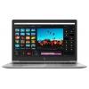 Ноутбук HP ZBook 15u G5 , купить за 138 735руб.