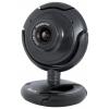 Web-камера Ritmix RVC-006M (30 Гц), купить за 685руб.