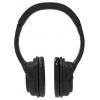 Наушники Ritmix RH-455BTH с микрофоном, купить за 1 050руб.