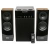 Компьютерная акустика Dialog AP-250, черная, купить за 5 970руб.