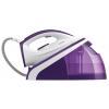 Утюг Паровая станция Philips HI 5914/30, купить за 2 270руб.