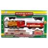 Игрушки для мальчиков Железная дорога Играем вместе Красная стрела (A144-H06049-R2), купить за 1025руб.