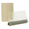 Чехол для планшета TransCover для Samsung Tab A 10.5 SM-T590/595 золотой, купить за 830руб.