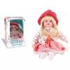 Кукла Наша игрушка Леля 46 см (ZYI-I0015-1), купить за 2 657руб.