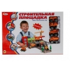 Игрушки для мальчиков Строительная площадка Играем вместе с 4мя машинами, купить за 870руб.
