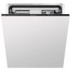 Посудомоечная машина MAUNFELD MLP-12IM, 14 комплектов, купить за 32 990руб.