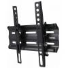 Hama H-118114, черный, купить за 785руб.