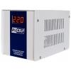 Стабилизатор напряжения Rucelf  СтАР 2000+ (2000 В·А), купить за 3 390руб.