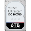 Жесткий диск Western Digital HUS726T6TALE6L4 6000 Gb, 7200 rpm, 256 Mb, купить за 11 970руб.