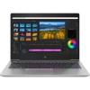 Ноутбук HP ZBook 14u G5 , купить за 123 290руб.