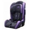 Автокресло Rant Fortune 1031 1-2-3 (9-36кг), фиолетовое, купить за 4 970руб.