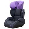 Автокресло Rant Macro 1020 2-3 (15-36кг), фиолетовое, купить за 3 045руб.