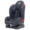 Автокресло Rant Premium IsoFix 1-2 (9-25 кг) Black Jeans, купить за 10 290руб.