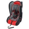 Автокресло Rant Junior 1-2-3 (9-36кг) красное, купить за 4 315руб.