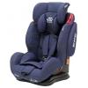 Автокресло Rant Ultra SPS BH12310 1-2-3 (9-36кг) Blue Jeans, купить за 9 455руб.