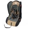 Автокресло Rant Junior 1-2-3 (9-36кг) бежевое, купить за 4 315руб.