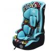 Автокресло Rant Comix 1-2-3 (9-36кг)  Labirint Blue, купить за 4 305руб.