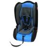 Автокресло Rant Junior 1-2-3 (9-36кг) голубое, купить за 4 315руб.