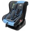 Автокресло Rant Pilot  0-1 (0-18кг) синий, купить за 4 845руб.