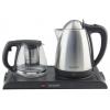 Электрочайник Набор для приготовления чая Galaxy GL 0404, купить за 2 230руб.