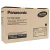 Картридж Panasonic KX-FAT410a7, чёрный, купить за 3 790руб.