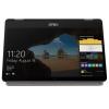 Ноутбук Asus VivoBook Flip 14 XMAS TP401CA-EC083T , купить за 36 580руб.