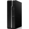 Фирменный компьютер Acer Veriton X2660G (DT.VQWER.042), черный, купить за 39 160руб.