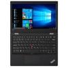 Ноутбук Lenovo ThinkPad L380 Clam , купить за 64 140руб.
