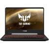 Ноутбук Asus FX505GD-BQ144 , купить за 64 060руб.