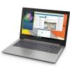 Ноутбук Lenovo IdeaPad 330-15IKB , купить за 27 000руб.