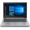 Ноутбук Lenovo IdeaPad 330-15IKB , купить за 23 860руб.