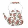Чайник для плиты Zeidan Z-4122, купить за 893руб.