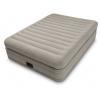 Надувная кровать Prime Comfort Elevated 152x203x51 см, с насосом 220V, купить за 5 850руб.
