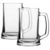 LUMINARC ДРЕЗДЕН (H5116), для пива 2х500 мл, купить за 235руб.