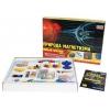 Набор для научных экспериментов Научные развлечения Юный физик - природа магнетизма, купить за 3 180руб.