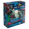 Настольная игра HOBBY WORLD Тор. Рагнарёк, от 8 лет, купить за 1 240руб.