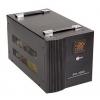 Стабилизатор напряжения ЭРА STA-3000 (релейный), купить за 4 630руб.