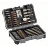 Набор инструментов Набор бит Bosch 2607017164, 43 пр., купить за 2 390руб.