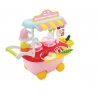 Игрушки для девочек Набор Mary Poppins Кафе Приятного аппетита (453133), купить за 1 135руб.
