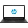 Ноутбук HP 17-by0000ur , купить за 19 730руб.