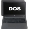 Ноутбук HP 255 G6 A6-9225 , купить за 28 395руб.