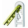 Головоломка Cast Puzzle Замок/Keyhole, купить за 1 090руб.